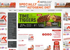 largelife-nutrition.com