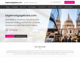 largemortgageloans.com