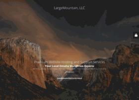 largemountain.com