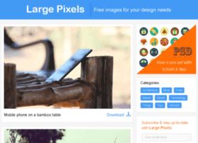 largepixels.com