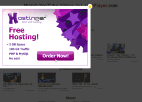 largeplayer.com