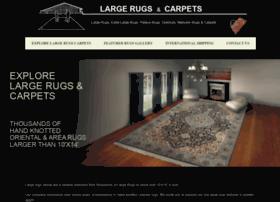 largerugscarpets.com