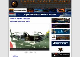 largescaleplanes.com