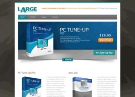largesoftware.com