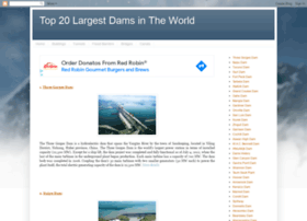 largest-dams-2.blogspot.com