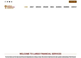 largofinancialservices.com