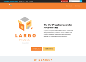 largoproject.org