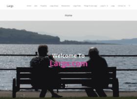 largs.com