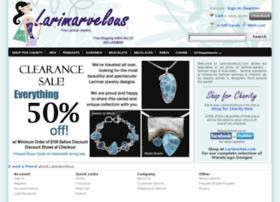 larimarvelous.com