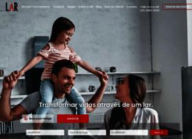 larimoveis.com.br