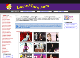 larineigre.com