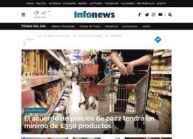 larioja.infonews.com