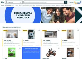 lariojacapital.olx.com.ar
