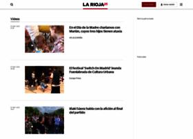 lariojacom.tv