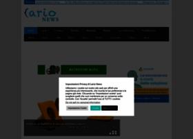 larionews.com