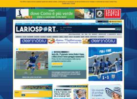 lariosport.it