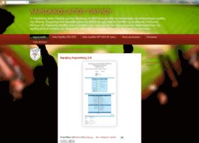 larisaikos.blogspot.com