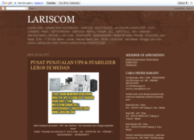 lariscom.blogspot.com