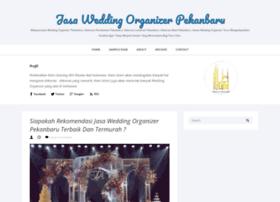 larismanis.web.id