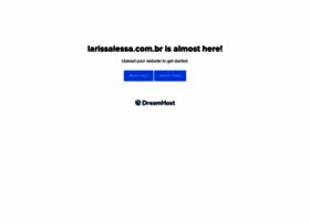 larissalessa.com.br