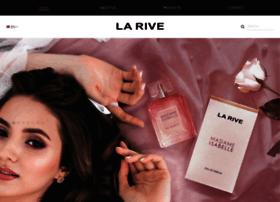 larive-parfums.com