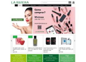 lariviera.com.co