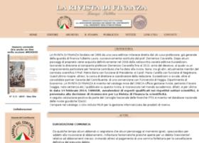 larivistadifinanza.info