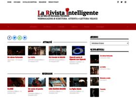 larivistaintelligente.it