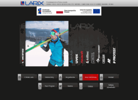 larix.com.pl