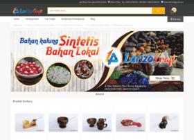 larizo.com