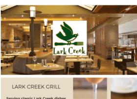larkcreek.com