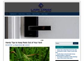 larkcreeknb.com