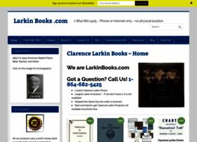 larkinbooks.com