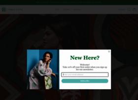 larkinlanedesigns.com