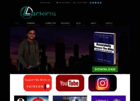 larkins.org