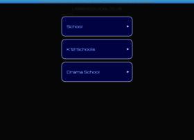 Larkriseschool.co.uk