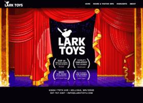 larktoys.com