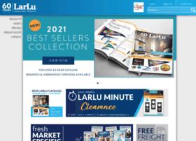 larlu.com