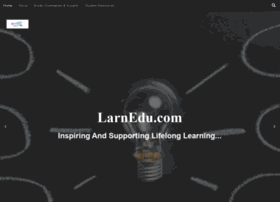 larnedu.com
