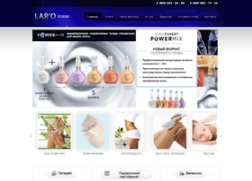 laro-studio.ru