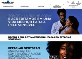 laroche-posay.com.br