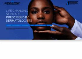 laroche-posay.com