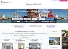larochelleloc.com