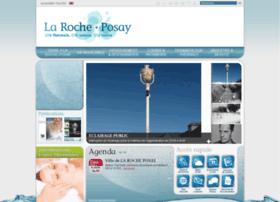larocheposay.com