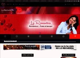 laromanticafm.com