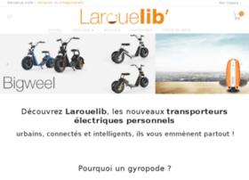 larouelib.fr