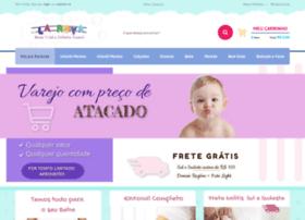 laroya.com.br
