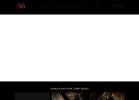 larpbox.com