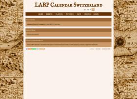 larpkalender.ch