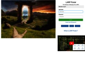 larportal.com